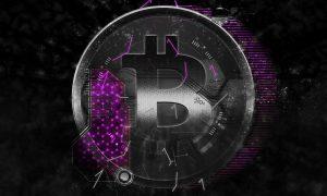 Illegaler Handel mit Bitcoin